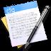 Config File Editor