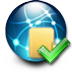 PHP Navigator