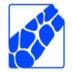 Z-Push Zarafa Tool