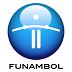 Funambol