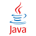 Java SE Embedded