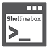 Shellinabox