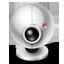 Webcam DSM4.3